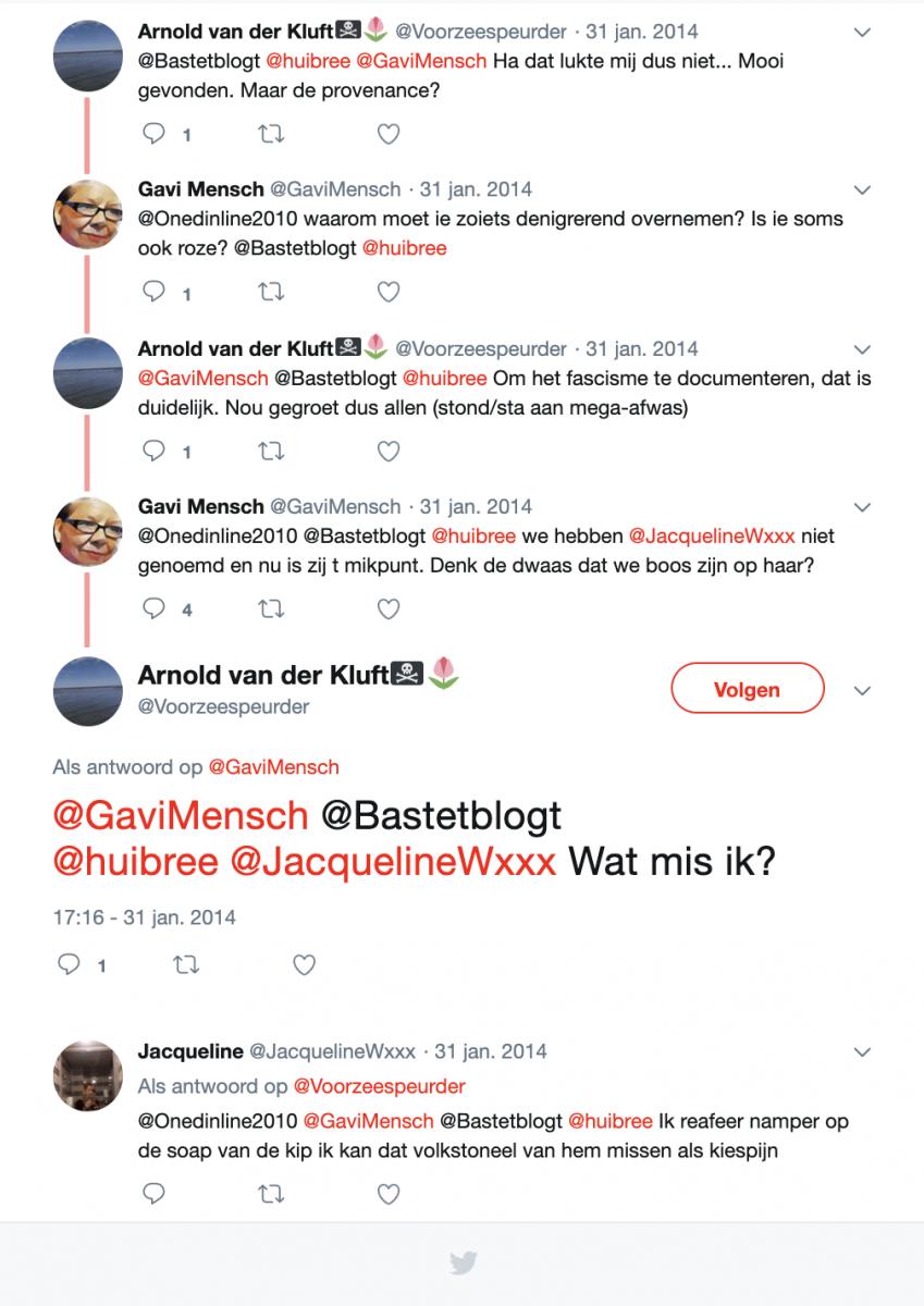 Schermafdruk-2019-09-07-23.02.39