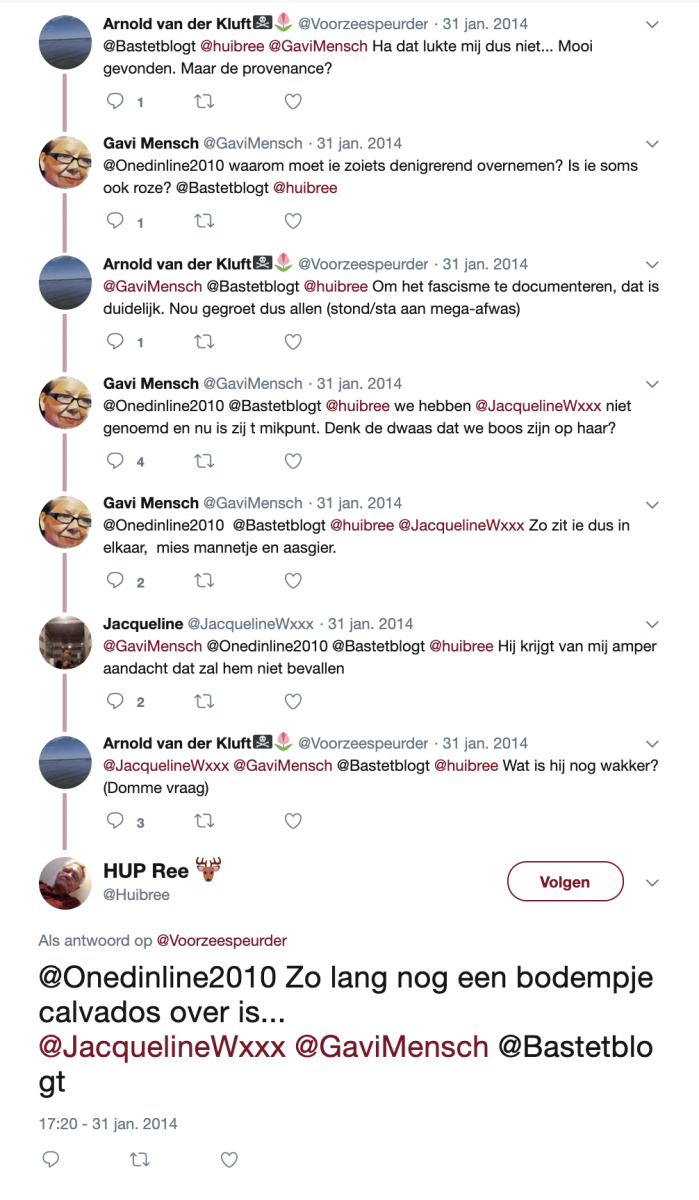 Schermafdruk-2019-09-07-23.03.29