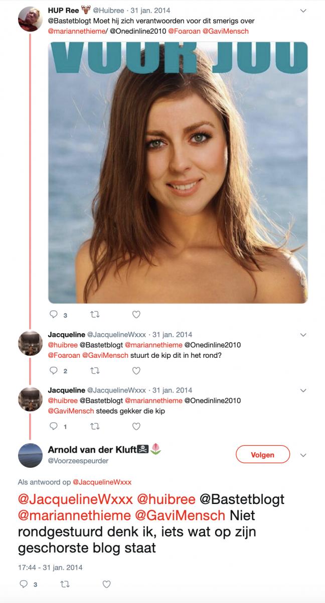 Schermafdruk-2019-09-07-23.04.00