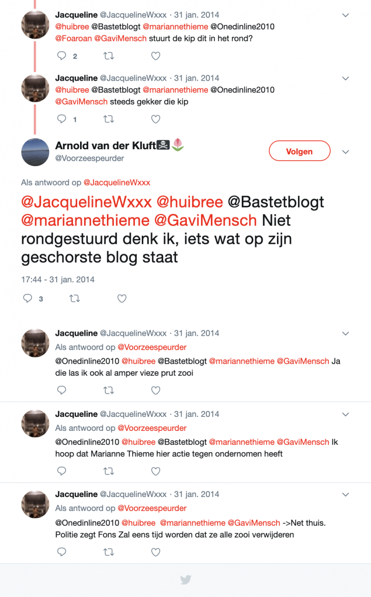 Schermafdruk-2019-09-07-23.04.16