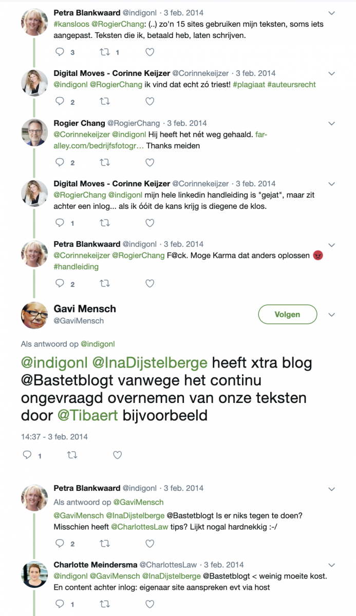 Schermafdruk-2019-09-07-23.08.50