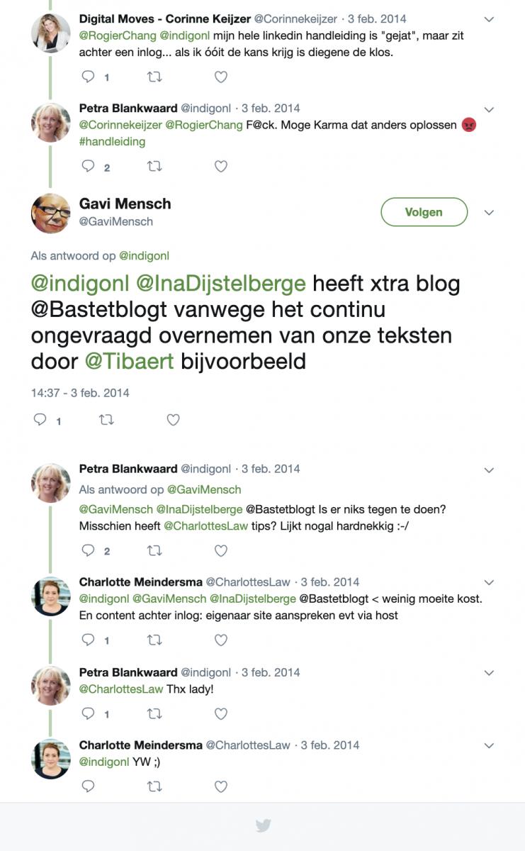 Schermafdruk-2019-09-07-23.09.12