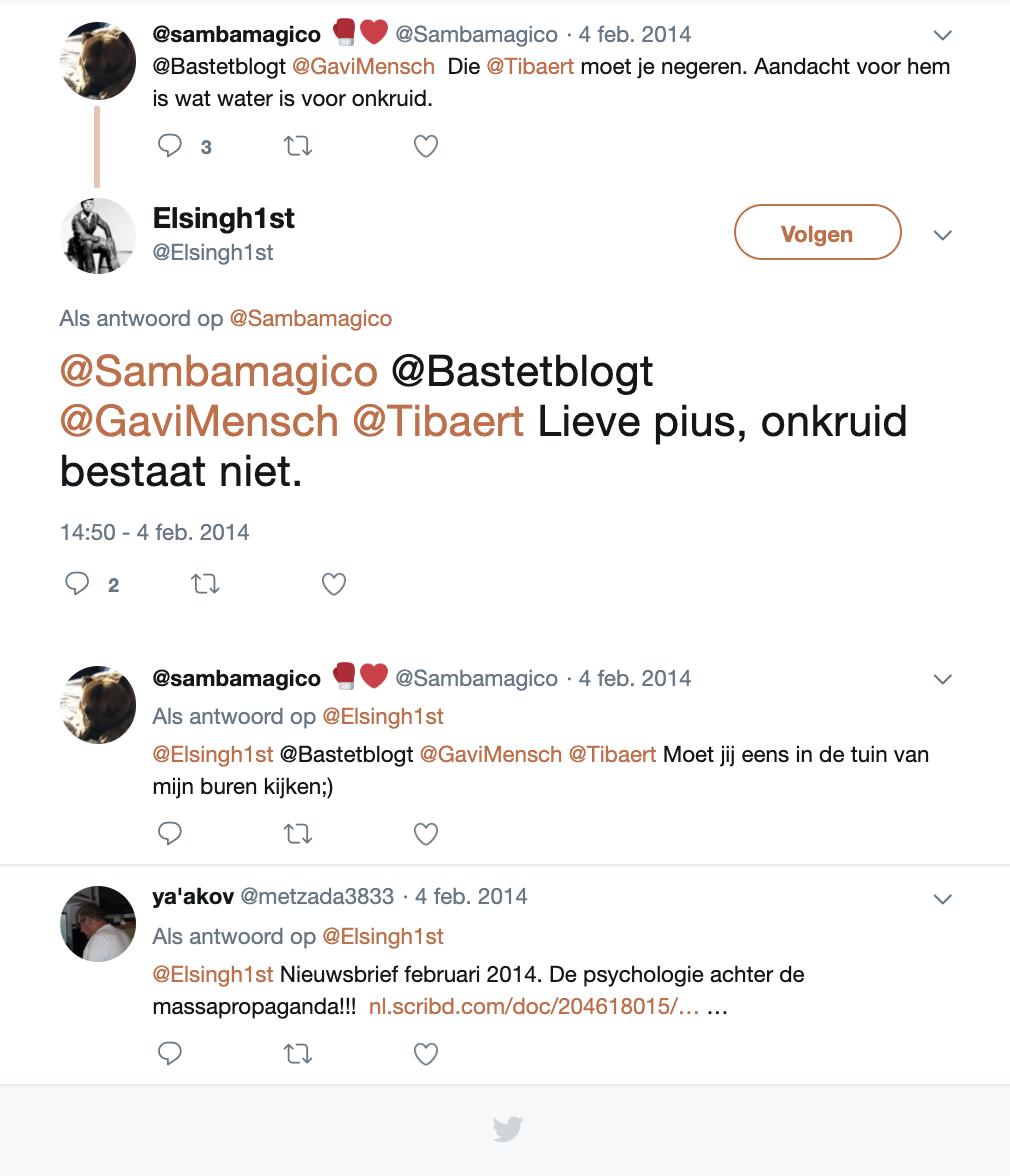 Schermafdruk-2019-09-07-23.11.06