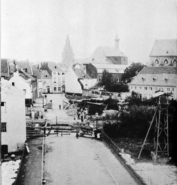 begijnenstraat-1899