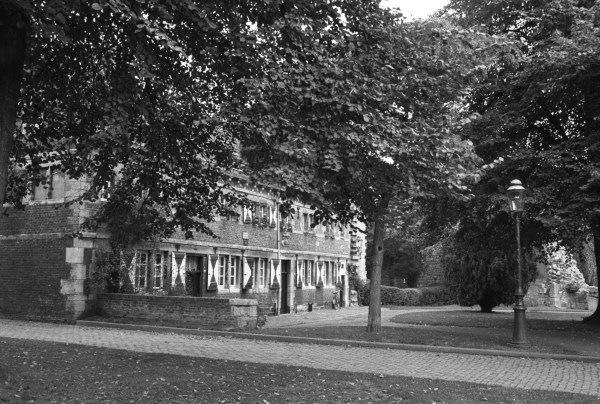 faliezrs-klooster-2-1968
