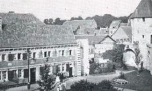 faliezusterklooster-1900