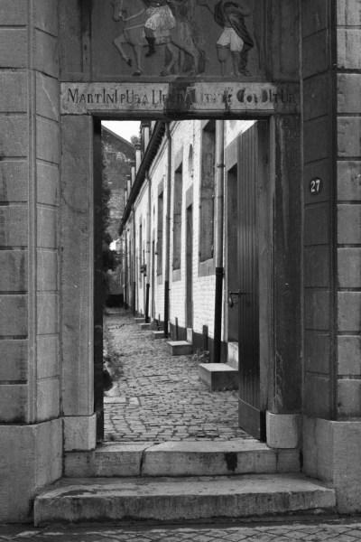 grote-looierstraat-ingang-binnenhof-1987