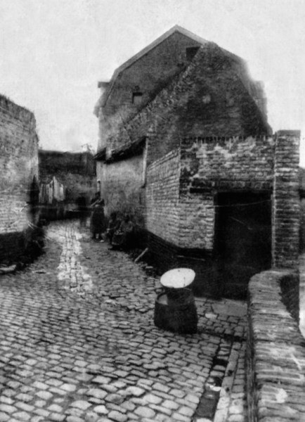 heksenhoek-1913-echte-volksbuurt