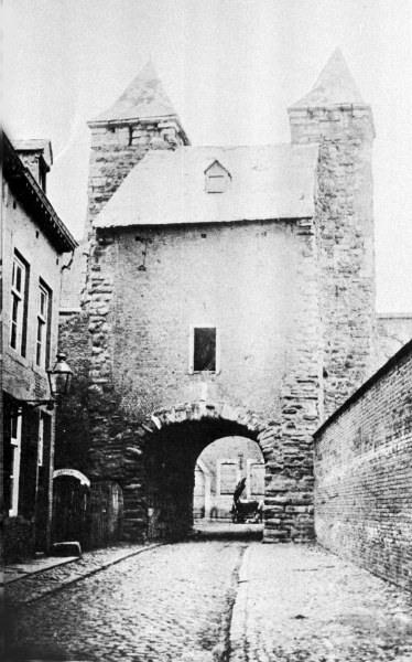 helpoort-1880-helstraat