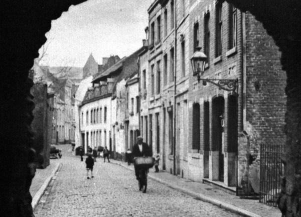 helstraat-1930