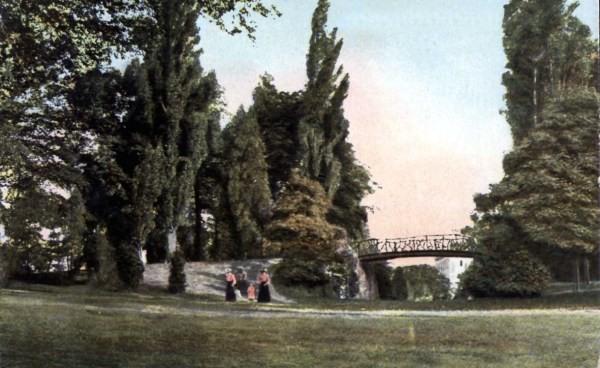 ingelsen-hoof-1905-met-brug-flaneren