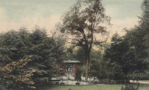 ingelsen-hoof-met-muziekpaviljoen-1907