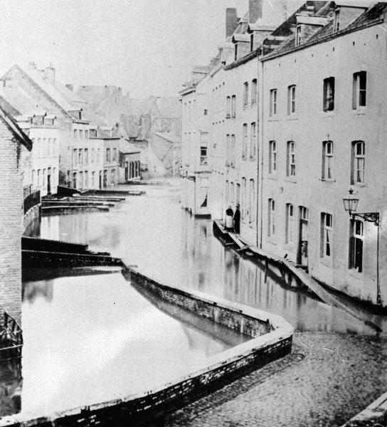 kleine-looierstraat-1882