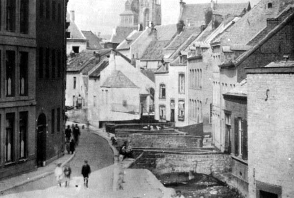 kleine-looierstraat-anno-1895