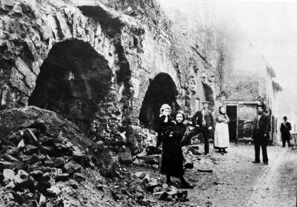 lang-grachtje-1895
