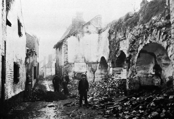 lang-grachtje-2-1895