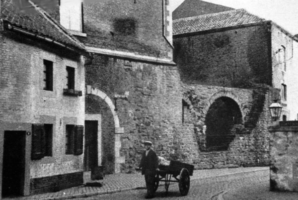 looiersgracht-1930