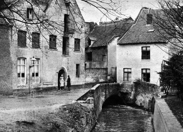 molen-van-clemens-1930-watermolen