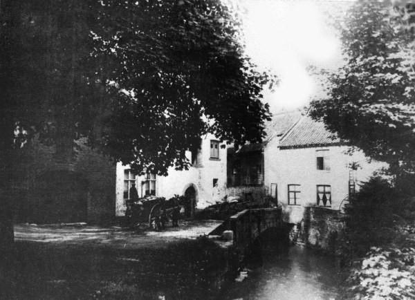 molen-van-clemens-de-liewe-meule-1915