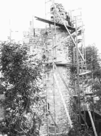 pater-vinktoren-restaur-1906