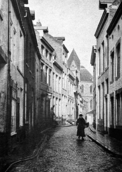 st-bernardusstraat-1930