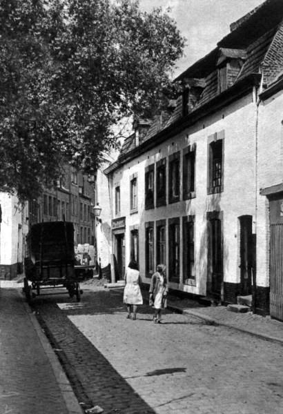 st-bernardusstraat-1933