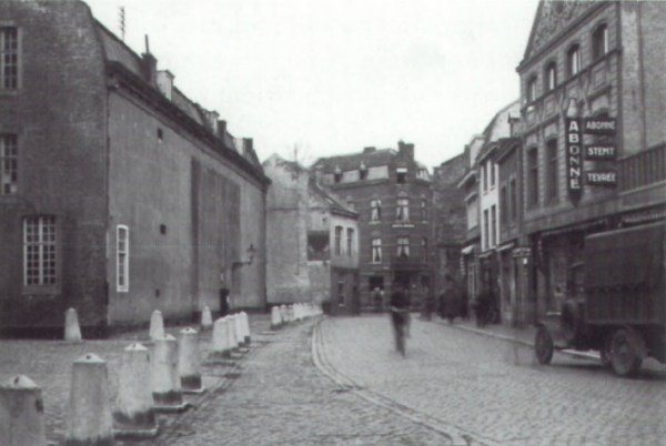 st-pieterstr-1925