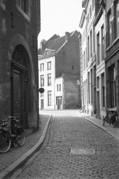 tafelstraat1962