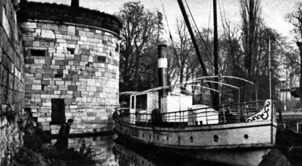 vijf-koppen-1933-met-boot-bonhomme