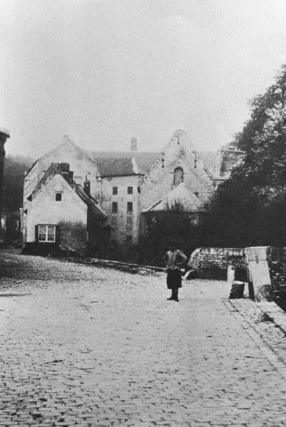 zwingelput-c2b11900