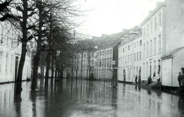 zwingelput-gr-looierstr-1895-watersnood