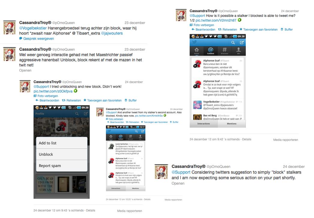 2-schermafbeelding2012-12-27om11-38-23